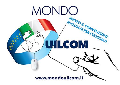 Muilcom-explain
